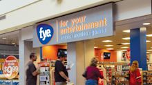 Son of Trans World Entertainment founder pushing for board shake-up at FYE parent company