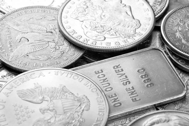 Silver Price Forecast – Silver Markets Stalled
