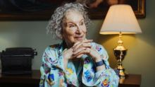 Dearly by Margaret Atwood review – the experience of a lifetime