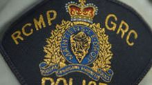 1 dead, 2 injured in pickup truck rollover on Stoney Nakoda First Nation