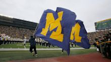 Michigan football continues to restructure recruiting department with several promotions
