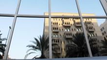 ADCB 2020 net profit down 27% as provisions for hospital group NMC build
