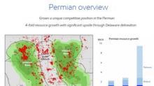 How Is ExxonMobil's Upstream Portfolio Positioned?
