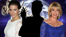 Strictly Come Dancing 2017 confirms its 11th celebrity