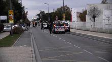 Blagnac : garde à vue de l'automobiliste prolongée, mise en examen dimanche