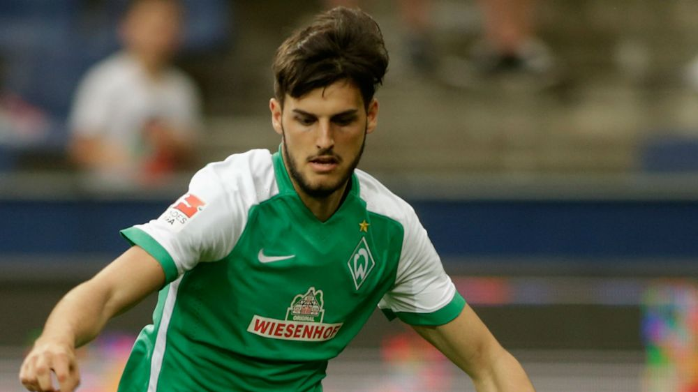 Werder Bremen 3 RB Leipzig 0: Back-to-back losses for Hasenhuttl's side