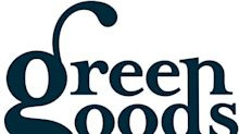 Vireo Health Launches New 'Green Goods' Retail Dispensary Brand in Scranton, Pennsylvania