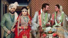 Isha Ambani Wedding : Here's why Isha - Kapil Sharma choose Same Wedding Date