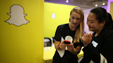 Snapchat maker, Snap, acquired a tiny drone company as its pushes further into hardware