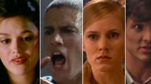 8 actors you totally forgot were in Buffy
