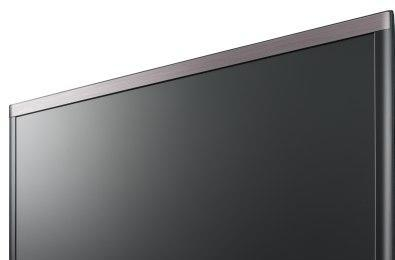 LG starts shipping new 'flicker free' 3D TVs with passive glasses