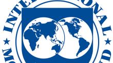 FMI, banche italiane hanno troppi Titoli di Stato: rischio debito-banche