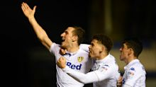Championship Review: Newcastle slip-up not punished as Leeds beat Brighton