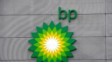 Greenpeace claims forcing BP oil rig U-turn