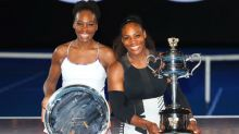 Serena Williams Wins Australian Open By Defeating Sister Venus: 'What a Night For Our Family'