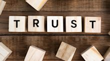 How Plug Power Plans to Regain Investors' Trust