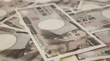 GBP/JPY Weekly Price Forecast – British Pound Breaks Down for The Week