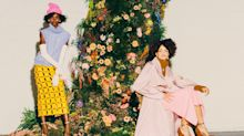 Why Fashion Needs Haute Couture's Secret Sauce More Than Ever