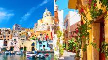 2018蜜月旅行指南:旅遊網站TripAdvisor選出全球十大浪漫酒店