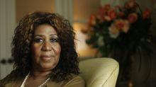 Aretha Franklin ist tot: Prominente trauern um die Queen of Soul