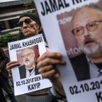 Saudi account of Khashoggi's death meets growing scepticism