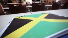 Kommentar: Der Weg zu einer Jamaika-Koalition kann auch in einer Sackgasse enden