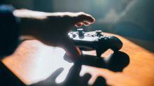 Qué les pasa a las manos cuando se abusa de los videojuegos