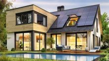 The Solar Sector Continues to Generate Powerful Returns Attracting Notable Investments