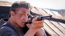 Amazon Lands 'Knives Out,' 'Rambo: Last Blood' for U.K. as Part of Lionsgate Output Deal