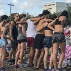 Florida Revives Push To Arm Teachers Amid Parkland Shooting Anniversary