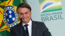 Câmara aprova criação de TRF 6, e Bolsonaro poderá escolher 54 desembargadores