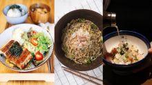 【鰂魚涌美食】打工仔午餐推介5間!祖傳肉骨茶+鰻魚All Day Breakfast+虎夾包
