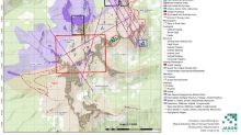 Jaxon Discovers High-Grade Antimony-Silver Mineralization at Red Springs, Announces Membership with MDRU and Stock Option Grant
