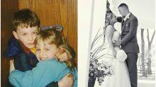 Dieses Paar verdankt ihre Liebe einem seltenen Geburtsfehler