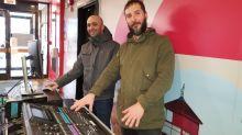 Defunct P.E.I. bands reunite, revive festival to honour late founder