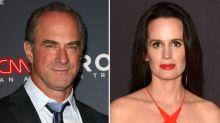 The Handmaid's Tale Season 3 Adds Christopher Meloni, Elizabeth Reaser