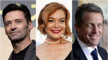 15 famosos que confessaram publicamente seu vício em sexo