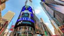 10 Top Nasdaq Stocks to Buy Now