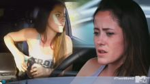 Jenelle Evans lies about pulling a gun after road rage incident, threatens to leave 'Teen Mom 2'