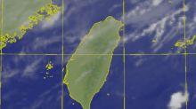 秋意漸濃  北台灣濕涼天氣至少三天