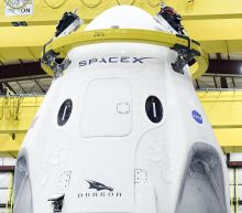 After SpaceX Crew Dragon accident, timeline for domestic astronaut launches is murky