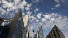 L'offre de coworking va rapidement doubler à Paris La Défense