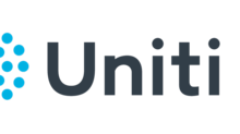 Uniti Group Inc. To Report First Quarter 2021 Financial Resultsand Host Conference Call