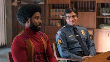 Llega Infiltrado en el KKKlan, la película imprescindible del año
