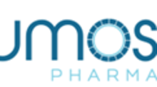 Lumos Pharma to Host Key Opinion Leader Event on LUM-201 for the Treatment of Pediatric Growth Hormone Deficiency