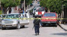Asesinan a 92 personas en Guanajuato en los primeros cinco días de octubre