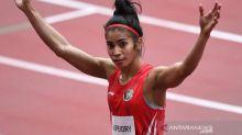 Alvin Tehupeiory melaju ke babak utama Olimpiade Tokyo