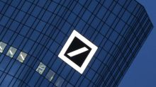 Six things to know about Deutsche Bank