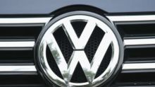 VW manager jailed for seven years over emissions scandal