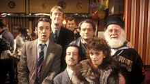 Only Fools and Horses' Marlene says #MeToo would stop sitcom being made now
